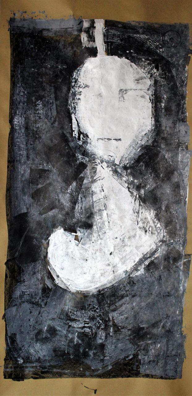Gus Gracey - Clonalisa 1
