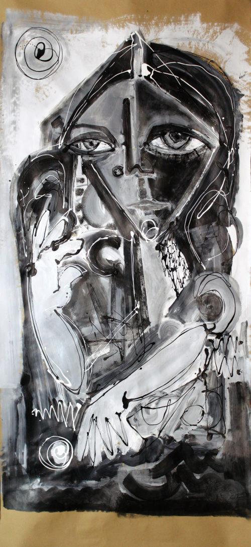 Gus Gracey - Clonalisa 2